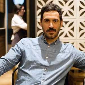 Mauro Massimino